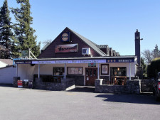 Bar and Tavern  Business  for Sale