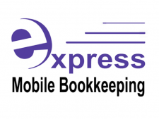 Mobile Bookkeeping  Franchise  for Sale