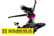 Dance School  Business  for Sale