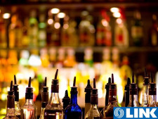 Sports Bar and Liquor Store  Business  for Sale