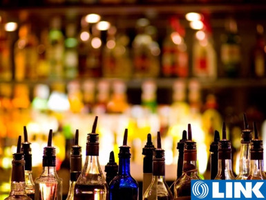 Sports Bar and Liquor Store for Sale Whangarei