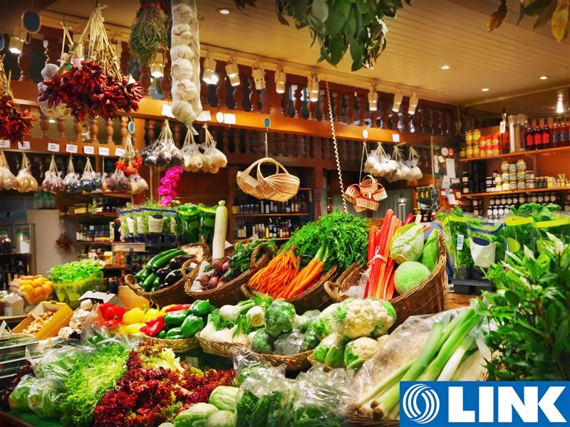 Dairy Fruit Veg and Liquor Business for Sale Auckland