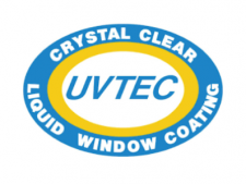 UVTEC Territory  Franchise  for Sale