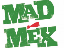 New MAD MEX Mexican  Franchise  for Sale