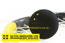 Squash Centre			  Business  for Sale