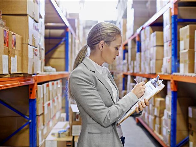 Importer Wholesale and Retailer Business for Sale Auckland