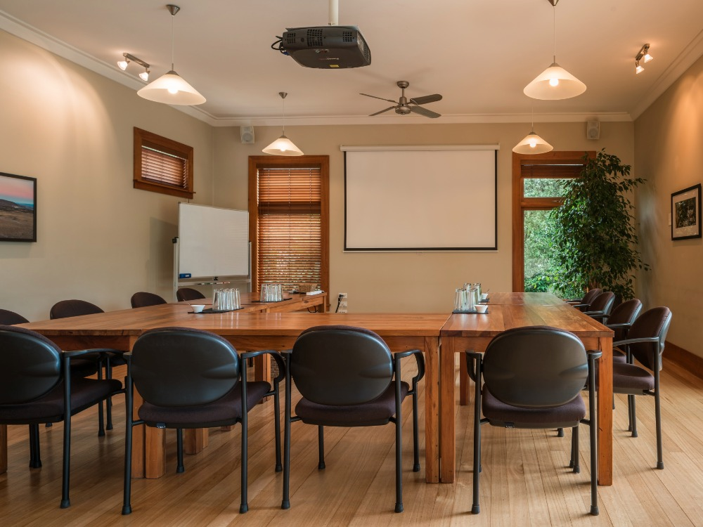 Conference and Meeting Venue Business for Sale Hamilton