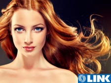 Beauty Health and Hair  Business  for Sale