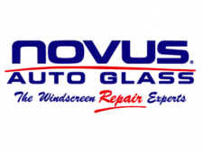 Auto Glass Repair and Replacement  Franchise  for Sale