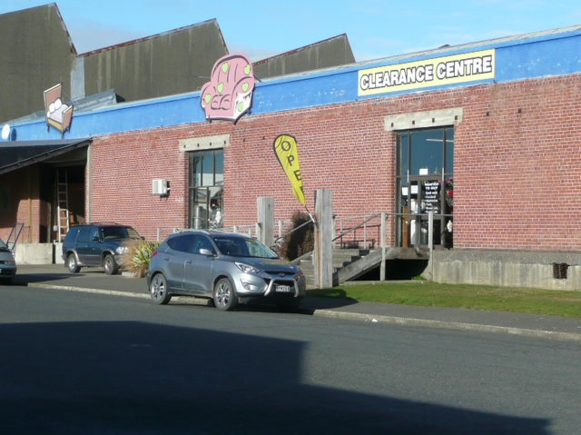 New and Used Furniture Business for Sale Invercargill Central City