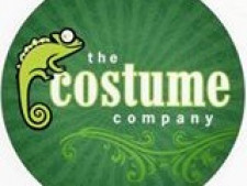 Costume Hire  Business  for Sale