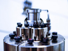General & Precision Engineering  Business  for Sale