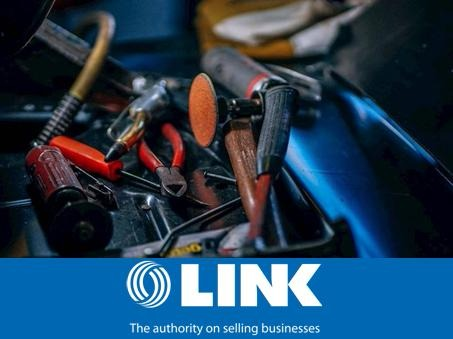 Auto Electrical Business for Sale Auckland City