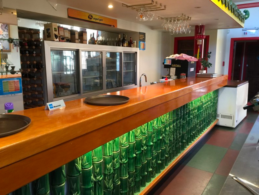Restaurant Takeaway for Sale Whangarei Northland