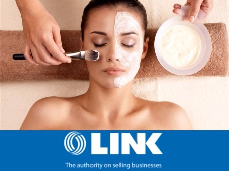 Beauty and Appearance Medicine Business for Sale Auckland City