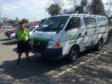 Lawn and Garden Care  Franchise  for Sale