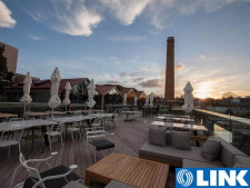 Licensed Bar and Eatery Business for Sale Auckland