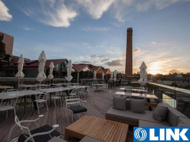 Licensed Bar and Eatery for Sale Auckland