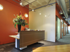 Wall St Serviced Offices  Business  for Sale