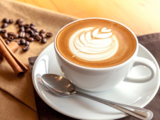 5 Day Cafe  Business  for Sale