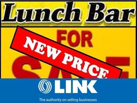 Lunch Bar and Accommodation Business for Sale Auckland City