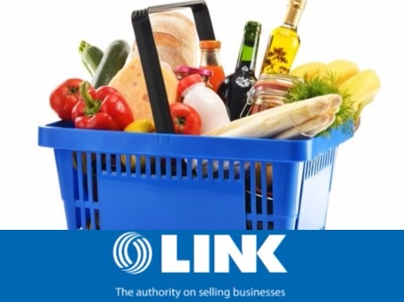 FMCG Food Manufacturing Business for Sale Auckland