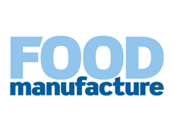 Food Manufacturing Business for Sale Auckland
