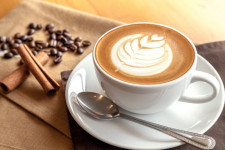 Espresso and Deli  Business  for Sale