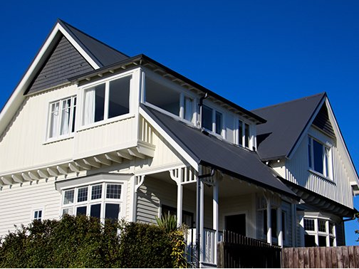 Painting, Coating, Plastering and Sealing Business for Sale Christchurch