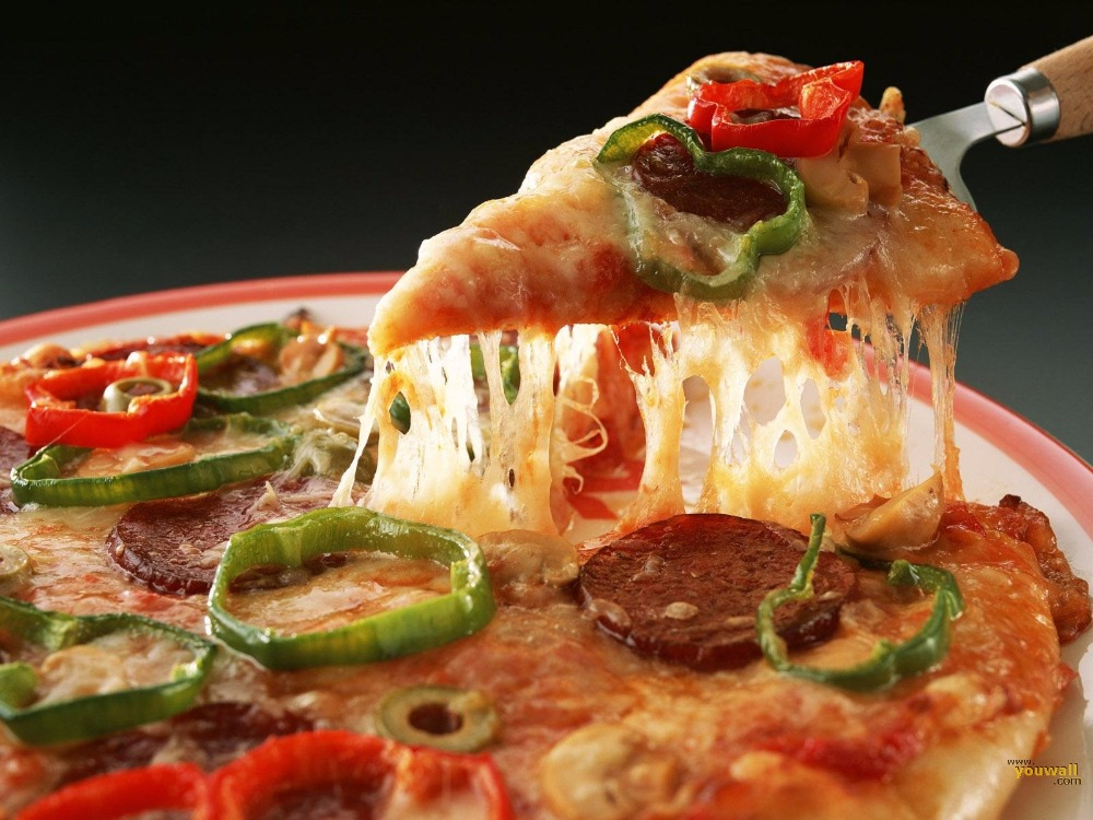 Franchised Pizza Business for Sale Kaiapoi