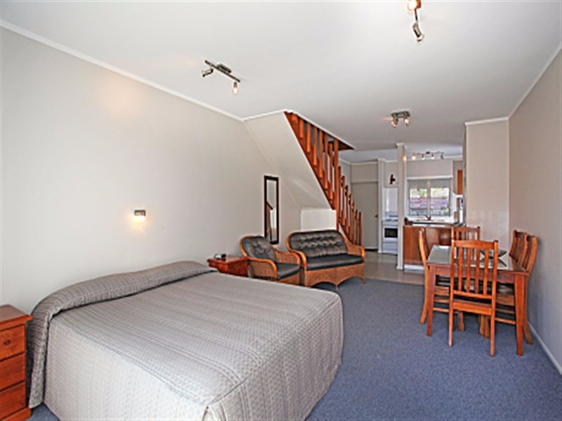 Motel for Sale Auckland Surrounds