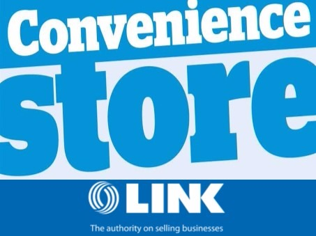 Convenience Store and Lotto Business for Sale New Lynn