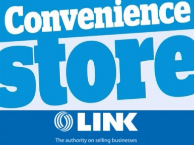 Convenience Store with NZ Post Centre  Business  for Sale