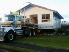 House Removal  Business  for Sale