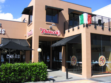 Massive price reduction - Patacca Bar Pizzeria  for Sale Nelson