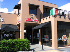 Owner must sell! Patacca Bar Pizzeria  Business for Sale Nelson