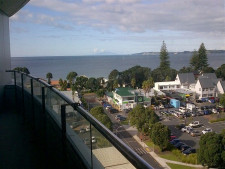 Ocean Views Accommodation  Business  for Sale