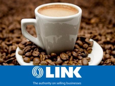 Madison : Coffee franchise nz