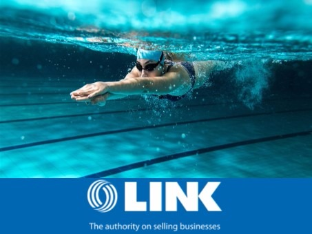 Pool Valet and Solar Pool Heating Business for Sale Auckland