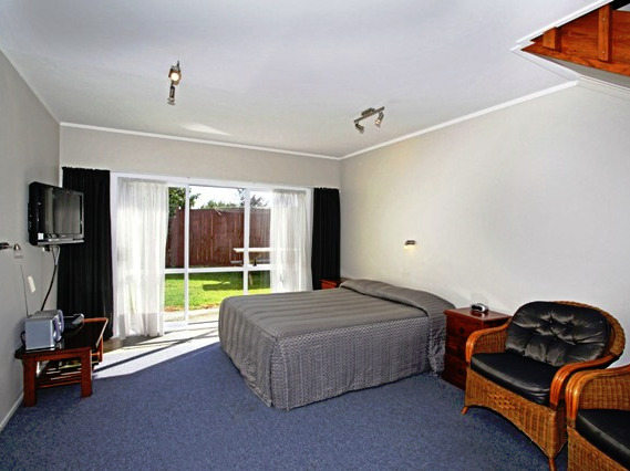 Motel  for Sale Auckland
