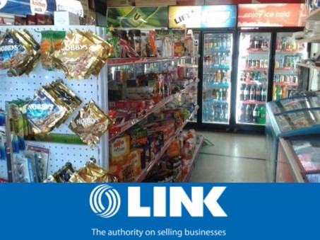 Superette Business for Sale Manukau City