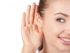 Mobile Hearing and Health  Business  for Sale