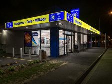 Night 'n Day Franchise Franchise for Sale Nelson         Christchurch            Blenheim