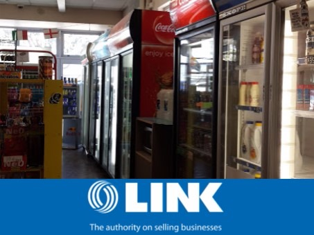 Superette Business for Sale Whangaparaoa