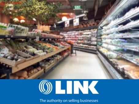 Convenience and Fruit and Vege Business for Sale North Shore
