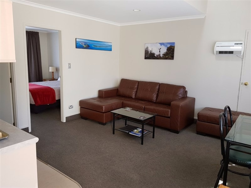 The Bay Palm Motel for Sale Mount Maunganui