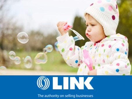 Childcare Business for Sale Rotorua