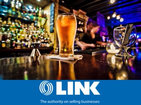 Bar and Gaming Lounge for Sale Pakuranga Auckland