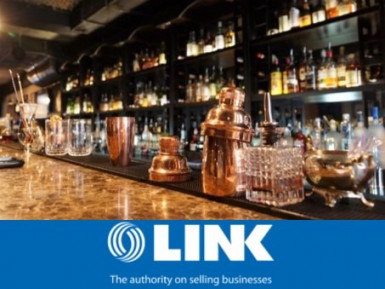 Bar for Sale Parnell Auckland