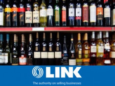 Liquor Store Franchise for Sale Grey Lynn Auckland